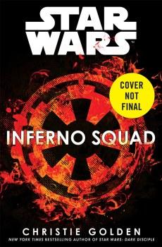 Inferno Squad Temp 2
