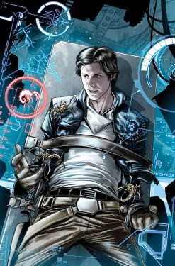 Doctor Aphra 7 The Screaming Citadel 3 (2)
