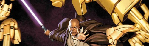 Jedi of the Republic - Mace Windu 1a