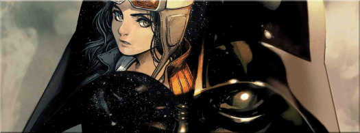 Doctor Aphra #12