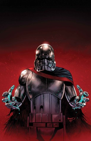 aptain Phasma 4 Full Cover