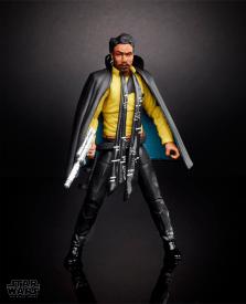 Lando Black Series