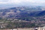 Dalmatinska zagora kolijevka kulturne tradicije Hrvatske
