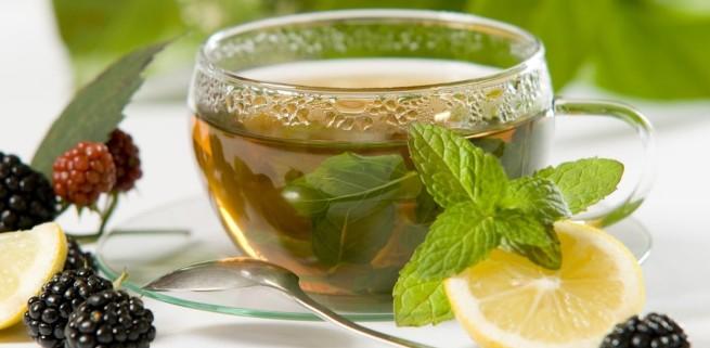 Pripremite sami ljekoviti narodni čaj