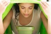 Narodni lijekovi za povišenu temperaturu