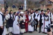Narodni Običaji za Ivandan (Sv. Ivana)