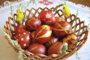 Uskrsni običaji