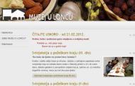 """""""Muzej u loncu"""" čuvar starih tradicionalnih jela!"""