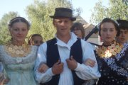 Tradicija i odnosi u Slavoniji