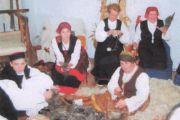 Livanjska pisma i narodni običaji
