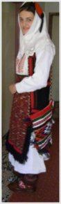 ženska narodna odjeća5