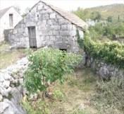Dalmatinska kamena kuća13