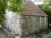 Dalmatinska kamena kuća7