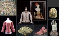 Odjeća 17 stoljeća u Splitu5