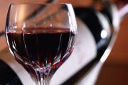 Zašto je na Veliki petak dobro piti vino