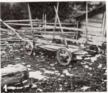 volovska kola3
