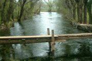 Nači života i poslovi u Imotskom polju i okolici