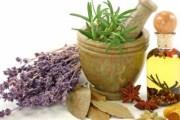 Praktični stari narodni ljekovi iz prirode