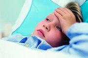 Lječenje groznice prirodnim preparatima iz narodne recepture