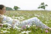 Dalmatinske trudnice i rodilje te njhov način života