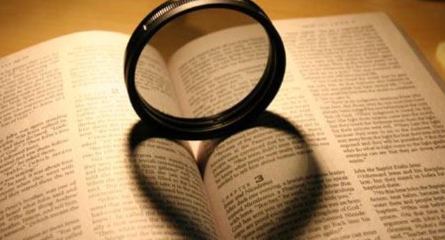 Narodne izreke o snovima, dobrom, ugodi i zlu