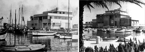 Razvoj i propast splitske zapadne obale kroz povijest2