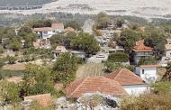 Zaboravljena sela Dalmatinske zagore -Vrgorac-