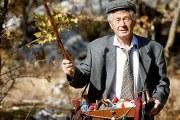 Imotski galantari – potomci Škilje i Kikaša ne boje se svicke krize