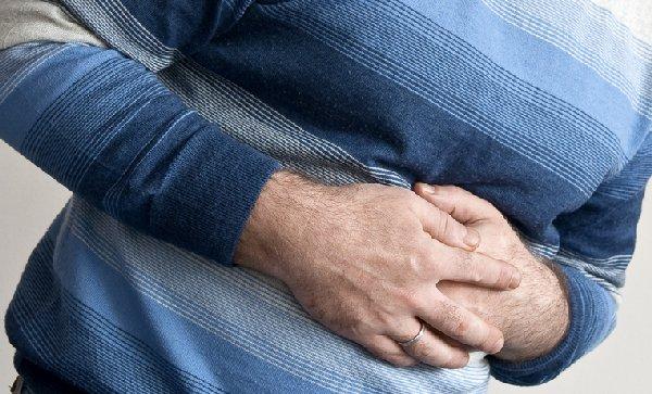 Narodni ljekovi za bolesti sa crijevima