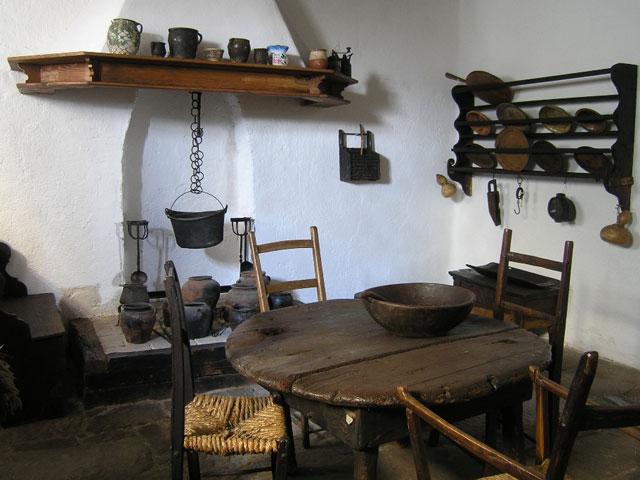 Moderna kuhinja za moderna vremena