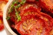 Savjeti za zimnicu (sušenje povrća)