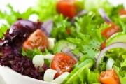 Tradicionalne hrvatske salate