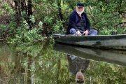 Narodni ribolov (kako su naši stari lovili ribu)