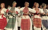 Tradicionalne narodne nošnje na našim otocima