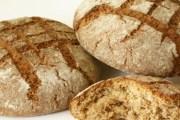 Tradicionalna jela i prehrana u siromašnim uvjetima