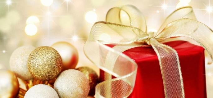 Najljepše Božićne pjesme