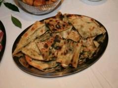 tradicionalna dalmatinska jela soparnik