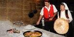 tradicionalna prehrana na selu