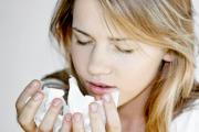 Prirodni ljekovi za kašalj i smirivanje kašlja