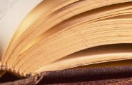 Riječnik zaboravljenih Dalmatinskih riječi i značenja