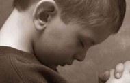 Tradicionalne dječije molitve prije spavanja