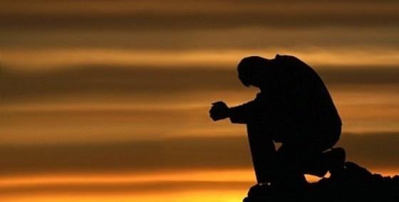 Zaboravljene Hrvatske molitve Bogu