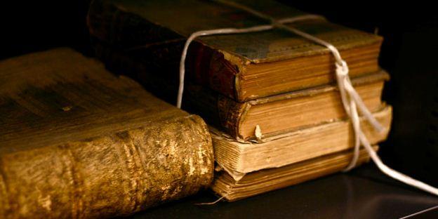 Zaboravljene Dalmatinske riječi i njihova značenja