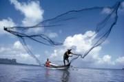 Stare ribarske riječi i njihova značenja