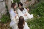 Značenja narodnih mitskih predaja