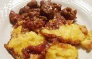 Recept za tradicionalnu primorsku janjetinu