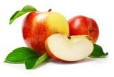 Ljekovita svojstva jabuke1