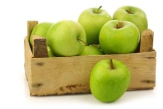Ljekovita svojstva jabuke3