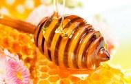 Priprema meda s ljekovitim sastojcima