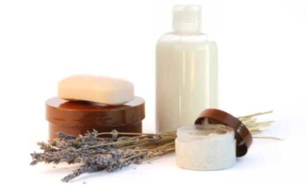 Priprema ljekovitih obloga i lonsiona